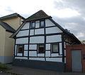 Götzenkirchen Cyriakusstr. 17 01.jpg
