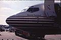 G-BJCV Boeing 737-204 Adv Britannia Airways, Birmingham - International UK, August 1989 (5550114235) (2).jpg