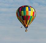 G-CIJL ballon op de Jaarlijkse Friese ballonfeesten in Joure.jpg