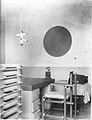 G. Rietveld Hartog interior Maarssen 2.jpg