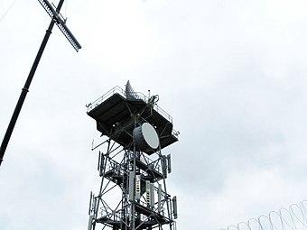 Secondary surveillance radar | Military Wiki | Fandom