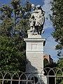 GIARDINI - Monument soldats terre et mer.jpg