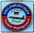 GK Tanker Deployment (8678262574).jpg
