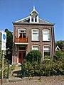 GMGDB28 - Weverstraat 85 - Den Burg - 1.jpg