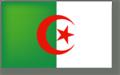 GM Flag Algeria.png