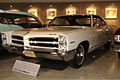 GM Heritage Center - 043 - Cars - Catalina.jpg