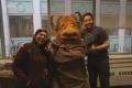 GNU at LibrePlanet 2016.png