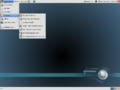 GNewSense 2.3 Desktop Internet.png