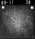 GSI 8911-C1-38 19441016.jpg