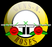 GUNS n roses ICON.PNG