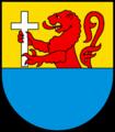 GW-FR-Prez-vers-Siviriez.png
