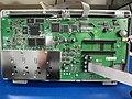 GW Instek GDS-2000A Oscilloscope Teardown - SAM 9524 (8872848654).jpg