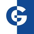 G letter blue white.png