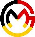 G logo copy.jpg