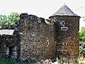 Gabriac château Tholet (3).jpg