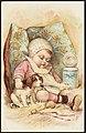 Gail Borden Eagle Brand Condensed Milk (front) - 8199978151.jpg