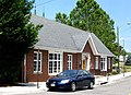 Gainsboro Branch of the Roanoke City Public Library.jpg