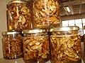 Gajos de nueces con miel.jpg
