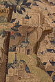 Galathès, fils d'Hercule, 11e roi des Gaules, et Lugdus, fondateur de Lyon - détail (1).jpg