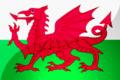 Gales (Serarped).png