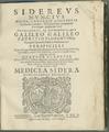 GalileoSiderius.png