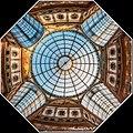 Galleria Vittorio Emanuele II - Ottagono.jpg
