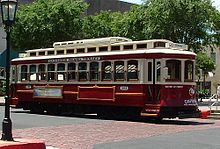 Galveston island trolly.jpg