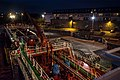 Galway Fisher in Galway harbour by night - panoramio.jpg