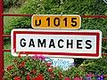 Gamaches-FR-80-panneau d'agglomération-02.jpg