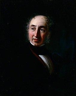 William Jackson Hooker 18th/19th-century English botanist