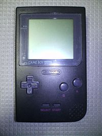 Game Boy Pocket.jpg