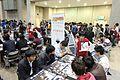 Gamemarket2015spring01.jpg
