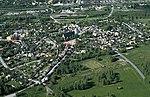 Gammelstads kyrkstad - KMB - 16000300022542.jpg