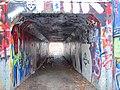 Gang Museum - panoramio.jpg