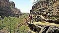 Gapernath Temple l Kota l Rajasthan.jpg