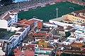 Garachico y Campo Municipal Los Molinos.jpg
