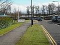 Garbett Road - geograph.org.uk - 1242098.jpg