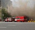 Garden Ring fire May 11, 2009 08.jpg