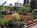 "Garden landscape in the zoo of Stuttgart ""Wilhelma"" - panoramio (10).jpg"