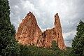 Garden of the Gods (36673980734).jpg