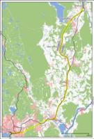 Gardermobanen map.png