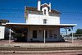 Gare-de Moret - Veneux-les-Sablons IMG 8393.jpg