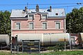 Gare Fleurville Pont Vaux Fleurville 14.jpg