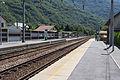 Gare d'Aiguebelle - IMG 6029.jpg