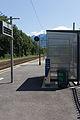 Gare de Chamousset - IMG 6000.jpg