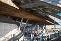 Gare de Créteil-Pompadour - IMG 3953.jpg
