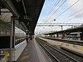 Gare de Lyon-Part-Dieu - Vue voie B direction nord (fév 2019).jpg