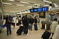 Gare de Lyon dCRW 1331.jpg