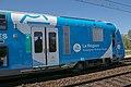 Gare de Saint-Rambert d'Albon - 2018-08-28 - IMG 8777.jpg