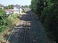 Gare et ligne SGF Nîmes à Saint-Rémy-en-Rollat 2015-08-12.JPG